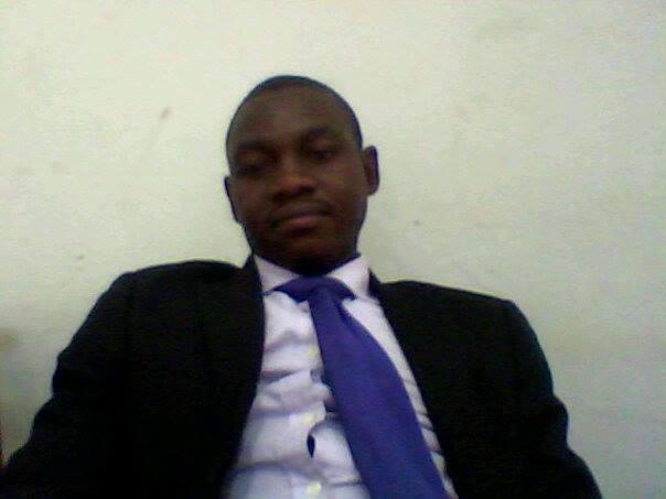 Kelvin Zulu