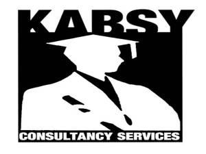 kabsy logo